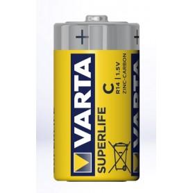 Bateria VARTA R14 Superlife 1szt.