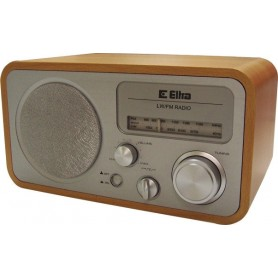 ELTRA radio RETRO MEWA
