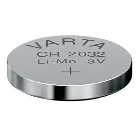 Bateria okrągła VARTA CR2032
