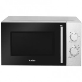 AMICA kuchenka mikrofalowa AMMF20M1I