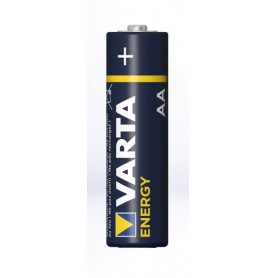 Bateria VARTA LR06 alkaiczna 1szt