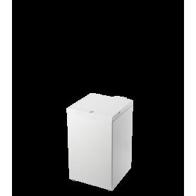 INDESIT zamrażarka skrzyniowa OS 1A 100