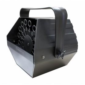 MANTA maszynka MBM001 do robienia baniek