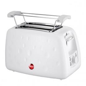 ELDOM toster TO 245 biały