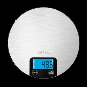 GOTIE waga kuchenna GWK-100
