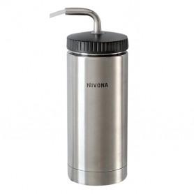 NIVONA termos do schłodzania mleka NICT500 390 700 050