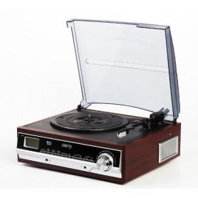 CAMRY gramofon CR1113 z radiem
