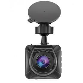 Kamera rejestrator NAVITEL NR200 NV