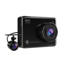 Kamera rejestrator NAVITEL R700 GPS Dual