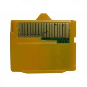 Adapter z karty XD na SD