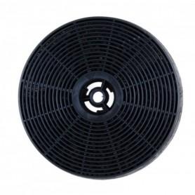 Filtr do okapu AMICA FWK 160 OTS625,OTS525 2SZT.