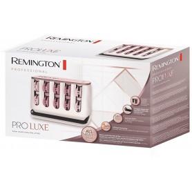 REMINGTON wałki H9100 e51 PROluxe