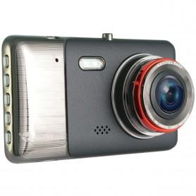 Kamera rejestrator NAVITEL R800