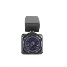 Kamera rejestrator NAVITEL R600