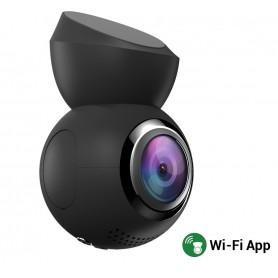 Kamera rejestrator NAVITEL R1000