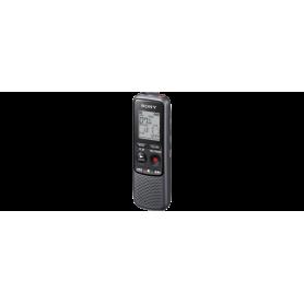 SONY dyktafon ICD -PX240 4GB  PC