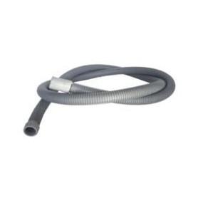 Wąż odpływowy 2,5 m RE-6718