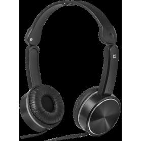 Słuchawki Defender ACCORD 145  z mikrofonem