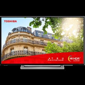 "TOSHIBA telewizor 55"" 55UL3B63DG led Ultra HD"