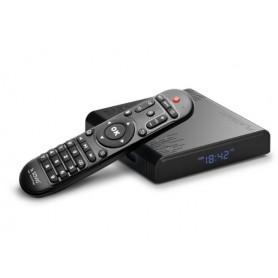 SAVIO SmartTV Box TB-P02