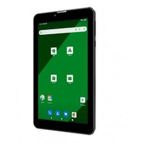 Tablet NAVITEL T505 Pro 3G z funkcją nawigacji