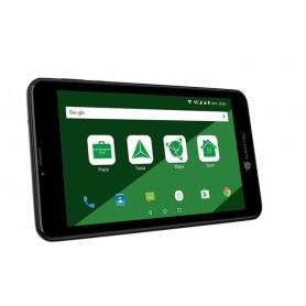 Tablet NAVITEL T757 LTE z funkcją nawigacji